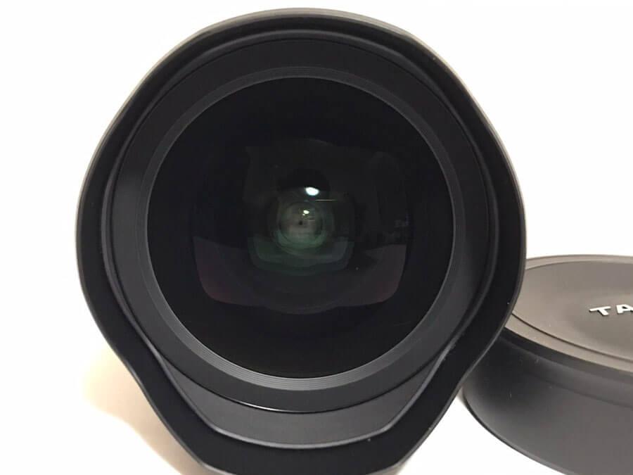 TAMRON SP 15-30mm F2.8 Di VC USD A012N