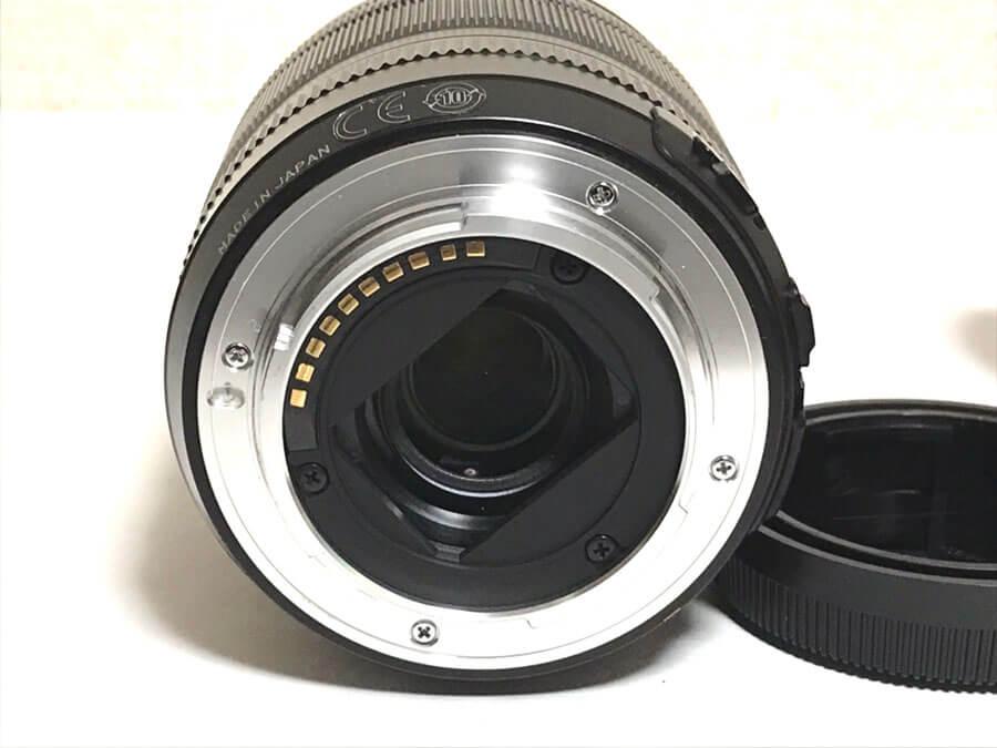 FUJIFILM(富士フイルム) X-E2 XF-18-55mm F2.8-4 R LM OIS レンズキット-3