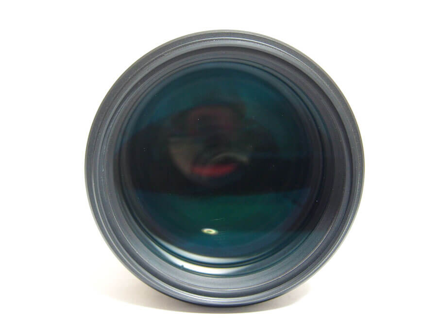 SONY(ソニー) Sonnar T* 135mm F1.8 ZA SAL135F18Z 単焦点レンズ2
