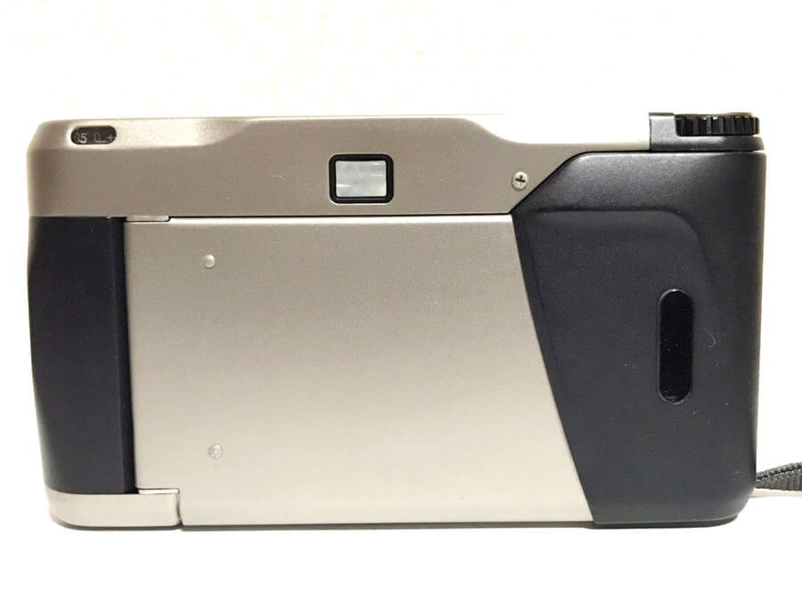 CONTAX(コンタックス) T2 高級コンパクトカメラ-4