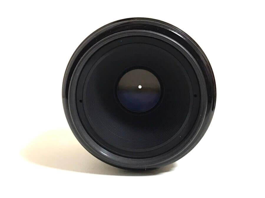 Canon(キヤノン) COMPACT-MACRO LENS EF 50mm F2.5 単焦点レンズ-2