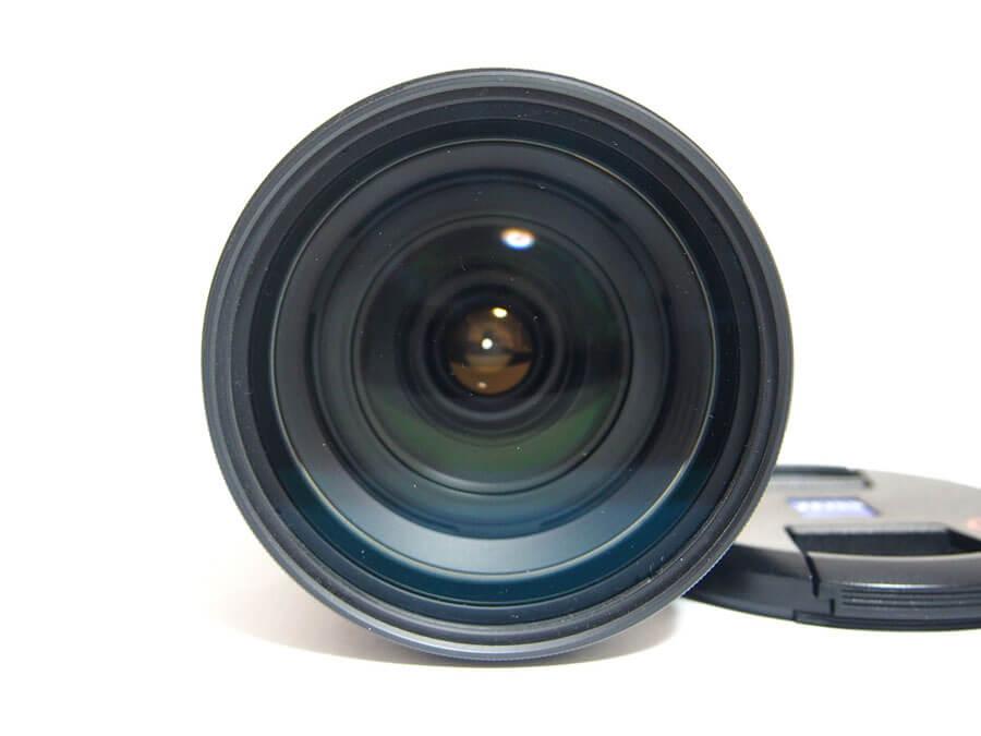 SONY(ソニー) Vario-Sonnar T* 24-70mm F2.8 ZA SSM SAL2470Z αマウント ズームレンズ-2