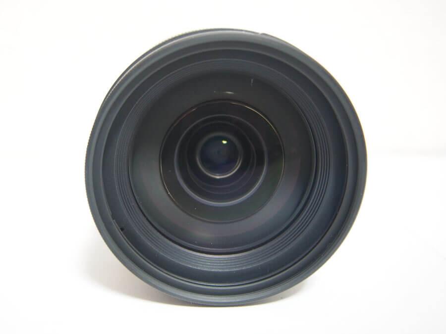 OLYMPUS(オリンパス) M.ZUIKO DIGITAL ED12-40mm F2.8 PRO ズームレンズ-2