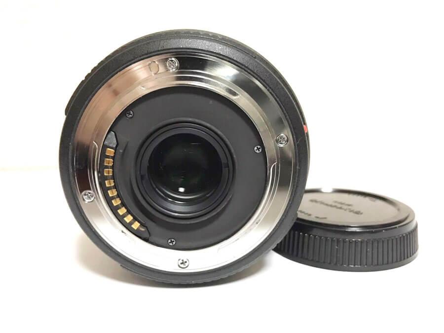 OLYNPUS(オリンパス) ZUIKO DIGITAL 14-54mm F2.8-3.5-3
