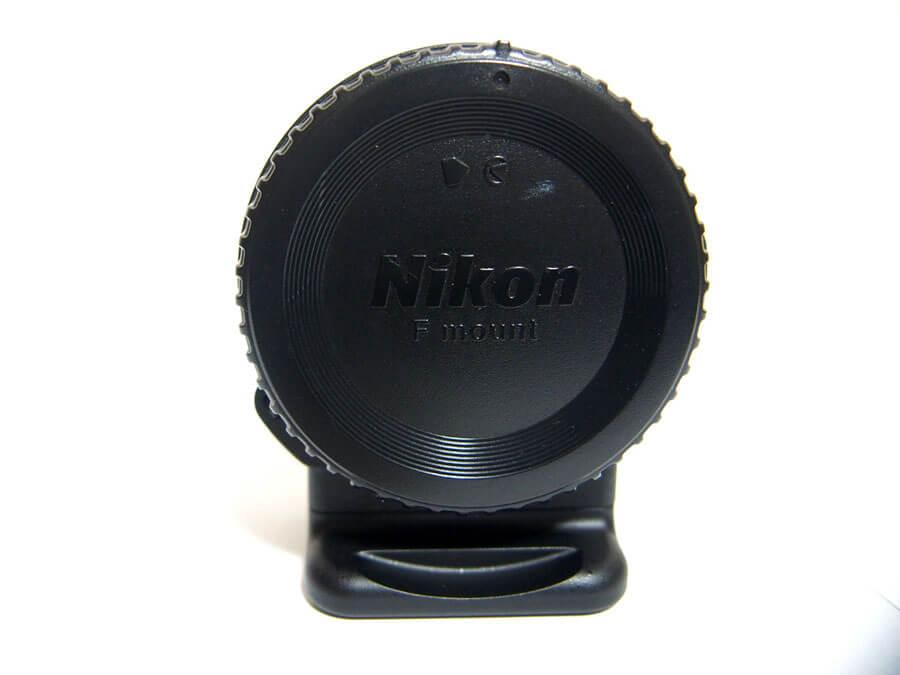 NIKON(ニコン) FT1 マウントアダプター