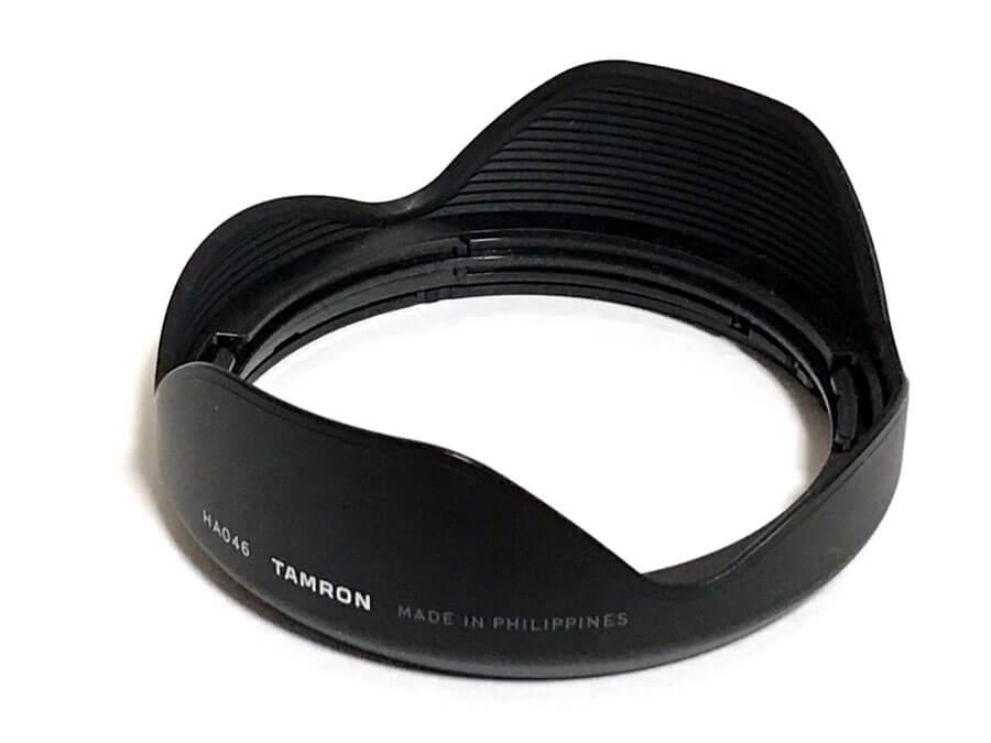 TAMRON(タムロン) 17-28mm F2.8 Di III RXD A046 (α Eマウント) 広角ズームレンズ-2