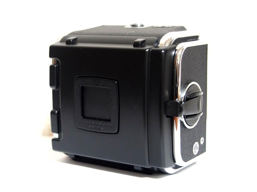 HASSELBLAD(ハッセルブラッド) A12 6×6 スライドキーパー フィルムマガジン